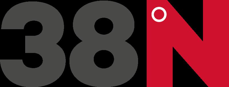 38ºN Academy
