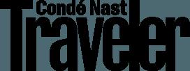 conde-nast-traveler-logo-600