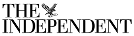 independent-logo-transparent